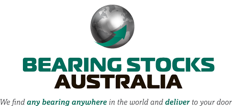 bearingstocks.com.au
